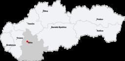 sk_nyitra.png source: wikipedia.org