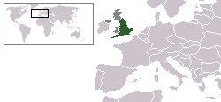 uk.png map source: wikipedia.org