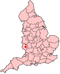uk_hereford.png source: wikipedia.org
