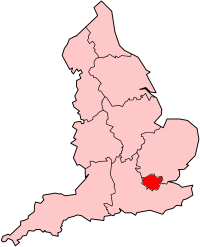 uk_london.png source: wikipedia.org