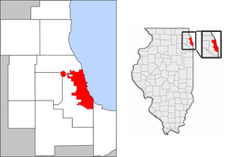 us_chicago.png source: wikipedia.org