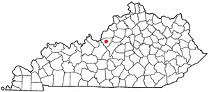 us_clermont.png source: wikipedia.org