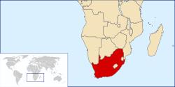 za.png map source: wikipedia.org